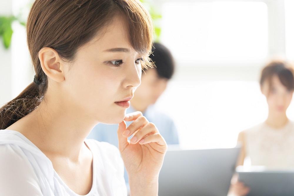 社会保険労務士の独学勉強法