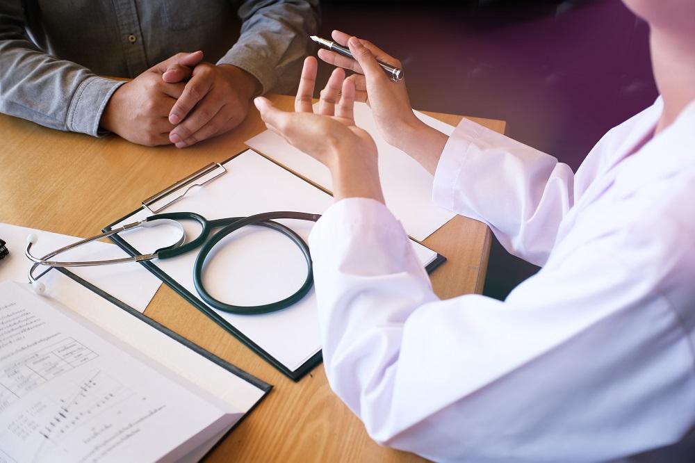 社労士 労働安全衛生法の勉強法