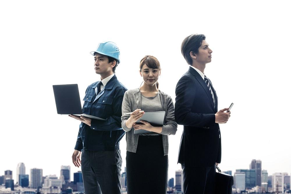 社労士 労働保険徴収法の勉強法