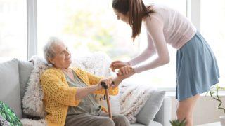 社労士 厚生年金保険法の勉強法