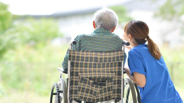 社労士の障害年金に係る業務