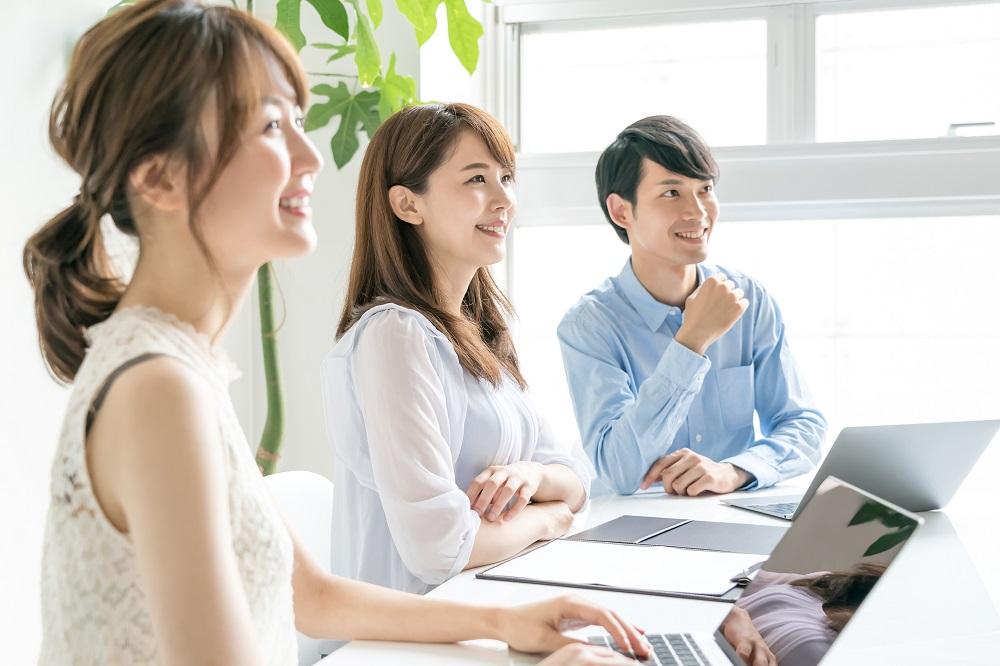 社労士の事務指定講習について