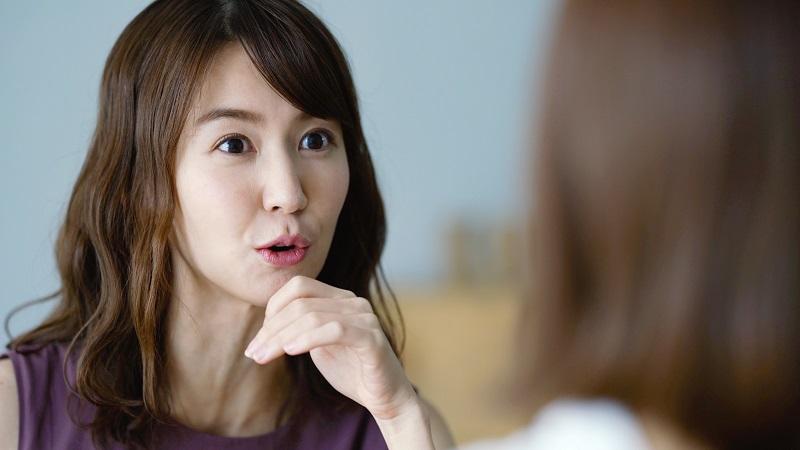 主婦が社労士を取得するメリット
