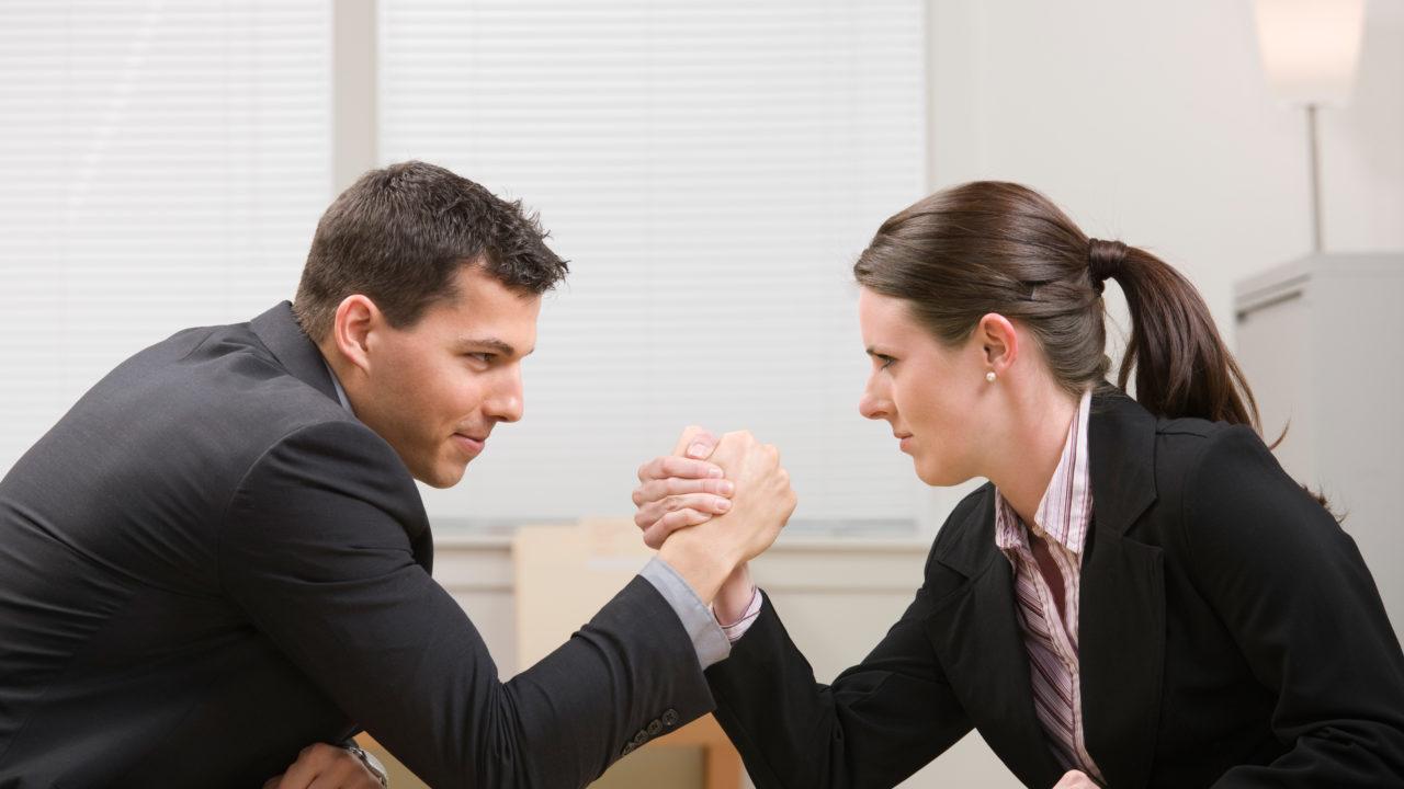 社労士と中小企業診断士のダブルライセンス