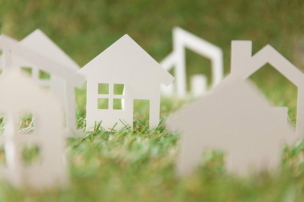 社労士と宅建のダブルライセンス