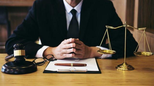 社労士と弁護士のダブルライセンス