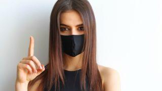 社労士試験の新型コロナウイルス対応